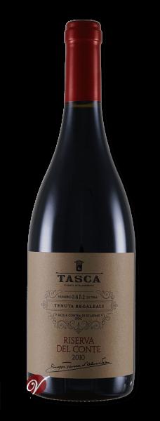 Regaleali-Riserva-del-Conte-Sicilia-DOC-2010-Tasca