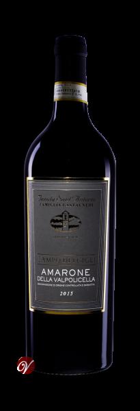 Amarone-della-Valp-Campo-dei-Gigli-DOCG-2015-Sant-Antonio-1.