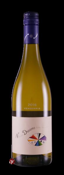 W.Dreams-Chardonnay-Venezia-Giulia-IGT-2016-Jermann