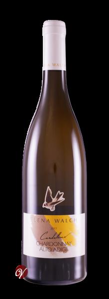 Chardonnay-Alto-Adige-Cardellino-DOC-2017-Walch