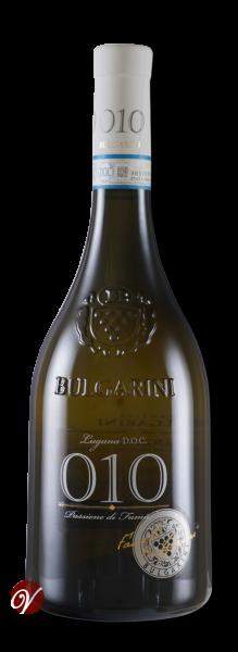 Lugana-010-DOC-2019-Bulgarini-Bulgarini-Bruno-1.png