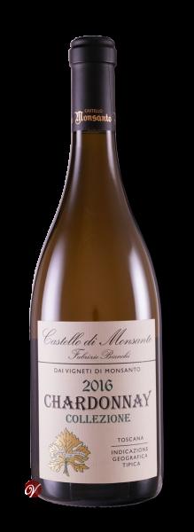 Chardonnay-IGT-Collezione-2016-Monsanto