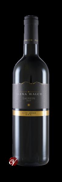 Lagrein-Alto-Adige-DOC-2019-Walch-Elena-Walch-1.png