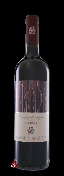 Cabernet-Sauvignon-Casali-Maniago-DOC-2014-DAttimis