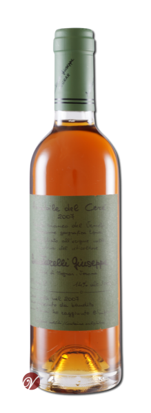 Amabile-del-Cere-Passito-Bianco-Veneto-IGT-2007-0375-L-Quint