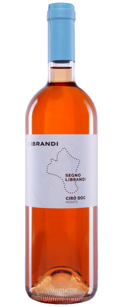 Ciro-Rosato-DOC-2020-Librandi-1.png
