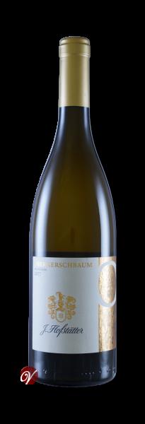 Oberkerschbaum-Sauvignon-Blanc-Suedtirol-DOC-2017-Hofstaette