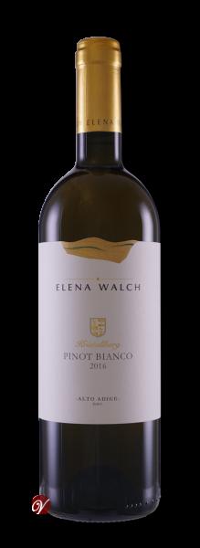Pinot-Bianco-Kristallberg-Alto-Adige-DOC-2016-Walch