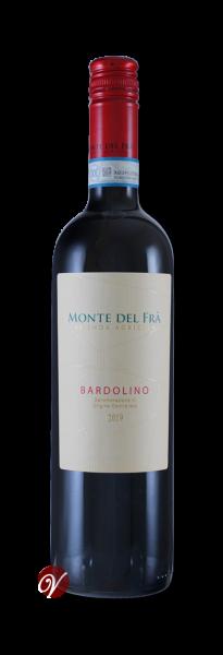 Bardolino-rosso-DOC-2019-Monte-del-Fra-1.png