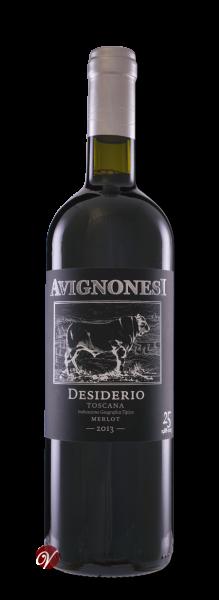 Desiderio-25-Jahre-Merlot-Toscana-IGT-2013