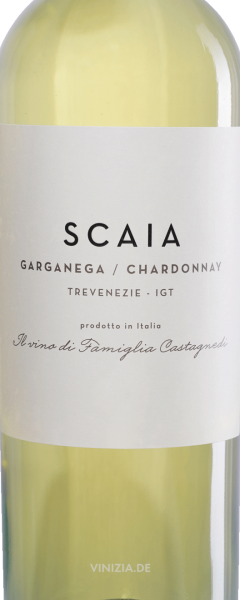 Scaia-Bianca-IGT-2020-Sant-Antonio-1.png