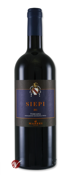 Siepi-Rosso-Toscana-IGT-2013-Fonterutoli