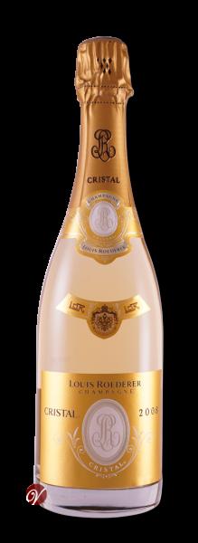Champagne-Roederer-Cristal-Brut-2008-Premium-Present