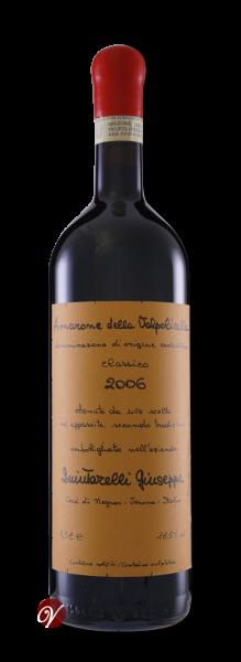 Amarone-Classico-DOP-2006-15-L-Quintarelli