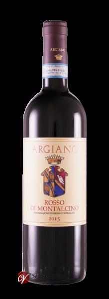 Rosso-di-Montalcino-DOC-2015-Argiano