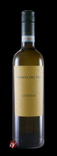 Custoza-DOC-2019-Monte-del-Fra-1.png