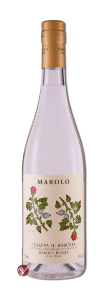 Grappa-Barolo-Bussia-45-Marolo