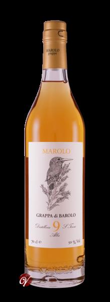 Grappa-di-Barolo-9-Anni-Marolo-50-Marolo-Grappe-1.png