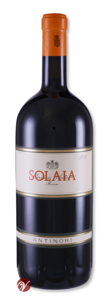 Solaia-Toscana-IGT-2010-15-L-Antinori-1.png