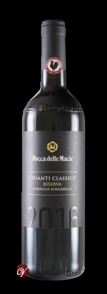 Famiglia-Zingarelli-Chianti-Classico-Riserva-DOCG-2016-Rocca
