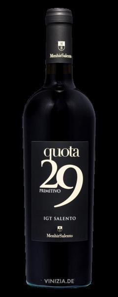 Primitivo-Salento-Quota-29-IGT-2020-Menhir-1.png