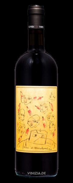 Le-Pergole-Torte-50-Anni-Rosso-Toscana-IGT-2013-Montevertine