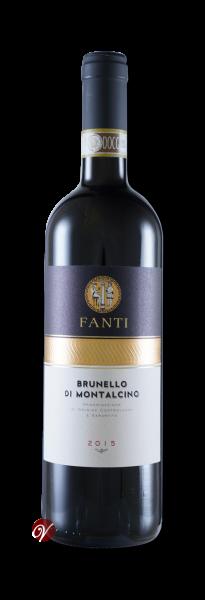 Brunello-di-Montalcino-DOCG-2015-Fanti-1.png