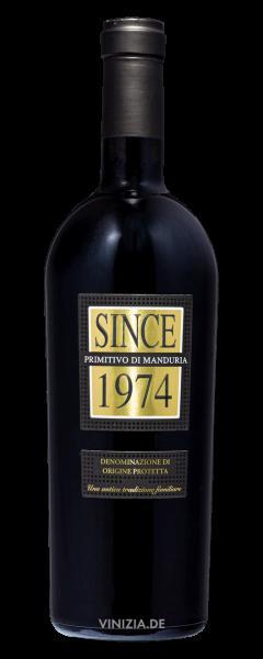 Primitivo-di-Manduria-Since-1974-DOP-2018-Emera-1.png