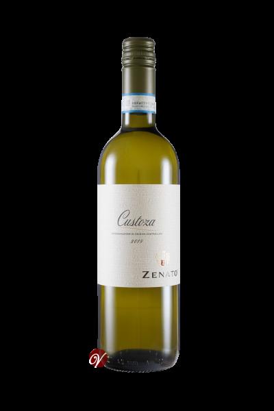 Custoza-DOC-2020-Zenato