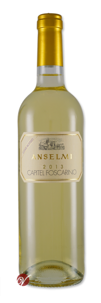 Capitel-Foscarino-Veneto-Bianco-IGT-2013-Anselmi-1.png