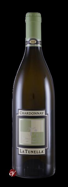 Chardonnay-Colli-Orientali-del-Friuli-DOC-2018-Tunella