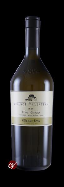 Pinot-Grigio-Alto-Adige-DOC-Sanct-Valentin-2018-Eppan-St-Mic