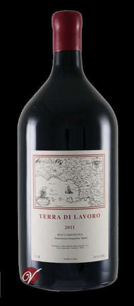 Terra-di-Lavoro-Roccamonfina-IGT-2011-3-L-Galardi
