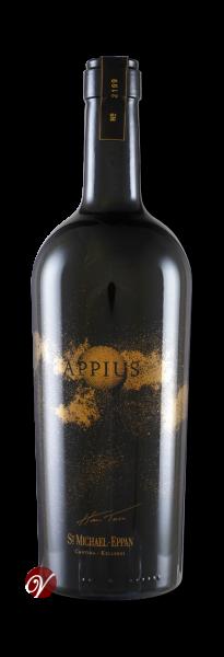 Appius-Weissweincuvee-Alto-Adige-DOC-2015-St-Michael-Eppan-1