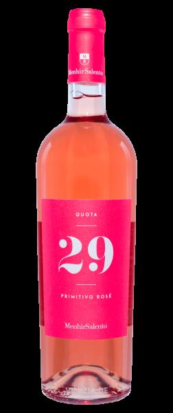 Primitivo-Rose-Quota-29-IGT-2020-Menhir-1.png