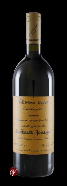 Alzero-Cabernet-IGP-2009-Quintarelli-1.png