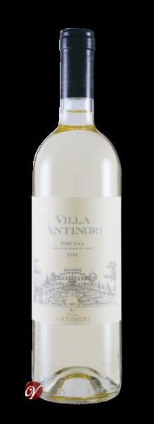 Bianco-Toscana-IGT-2018-Villa-Antinori