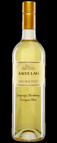 San-Vincenzo-Veneto-Bianco-IGT-2020-Stelvin-Anselmi-1.png