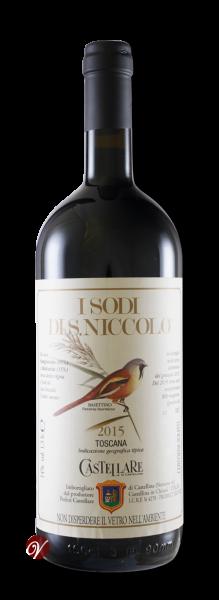 I-Sodi-di-San-Niccolo-Toscana-IGT-2015-15-L-Castellare-Caste