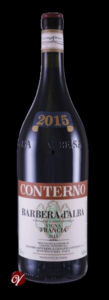 Barbera-dAlba-Vigna-Francia-DOC-2015-15-L-Conterno