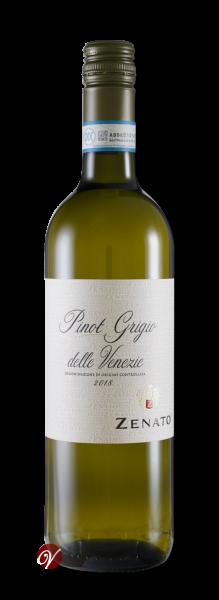 Pinot-Grigio-delle-Venezie-IGT-2018-Zenato