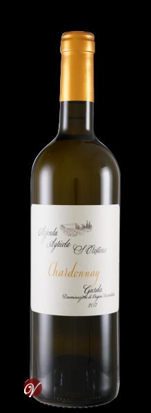 Chardonnay-SCristina-Garda-DOC-2017-Zenato