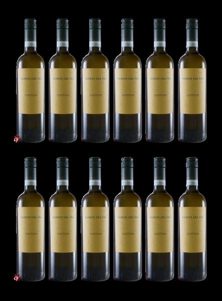 Custoza-DOC-2020-12-Fl-x-075l-Monte-del-Fra-1.png