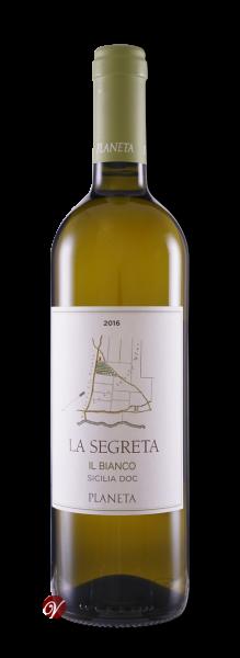 La-Segreta-Bianco-Sicilia-IGT-2016-Planeta