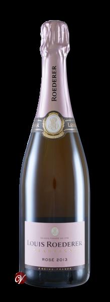 Champagne-Brut-Rose-2013-Roederer