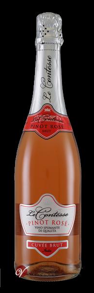 Pinot-Rose-Spumante-Brut-VSDQ-Le-Contesse