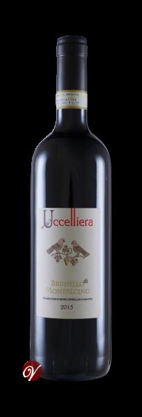 Brunello-di-Montalcino-DOCG-2015-Uccelliera-1.png