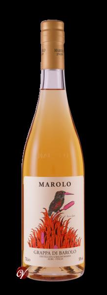 Grappa-Di-Barolo-50-Marolo