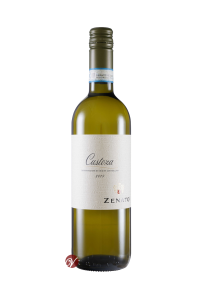 Custoza-DOC-2019-Zenato