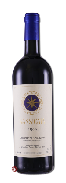 Sassicaia-Bolgheri-Rosso-DOC-1999-San-Guido-1.png